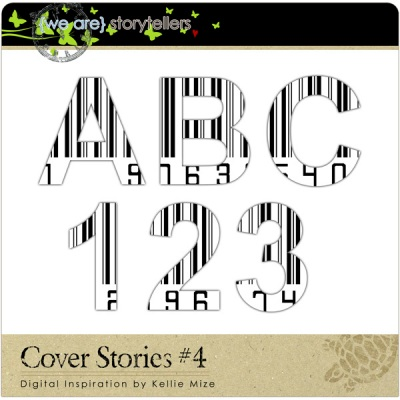 coverstoriesno4freegift