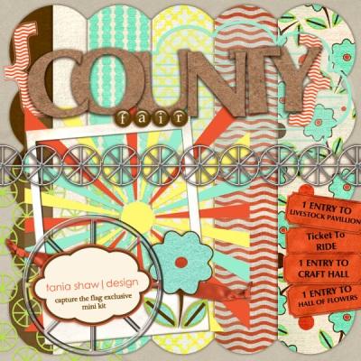 tsd_countyfair_preview
