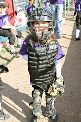 game1-catchter1