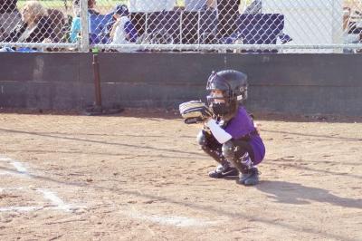 game1-catchter2