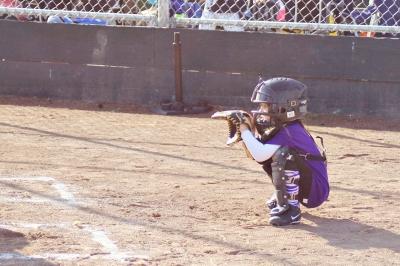 game1-catchter3