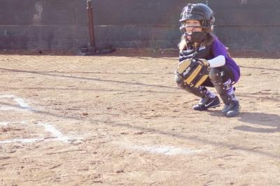 game1-catchter4